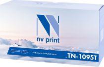 NVP NV-TN1095T