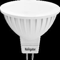 Navigator Лампа светодиодная Navigator 94245 NLL-MR16 (18870)