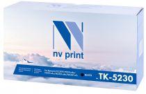 NVP NV-TK5230Bk