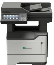 Lexmark MX622ade