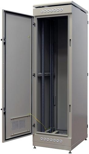 AESP REC-6428P4