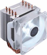 Cooler Master HyperH410RWhiteEdition