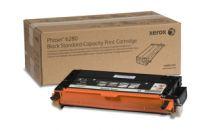 Xerox 106R01391