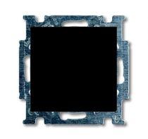 ABB 1012-0-2181