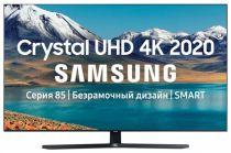Samsung UE43TU8500UX