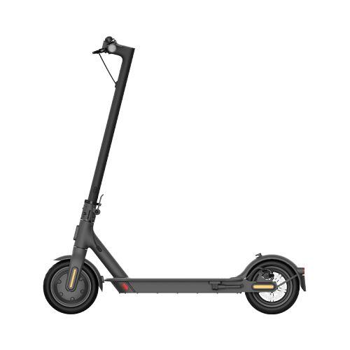 Электросамокат Xiaomi Mi Electric Scooter Essential FBC4022GL черный