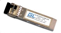 GIGALINK GL-OT-ST12LC1-1270-1330