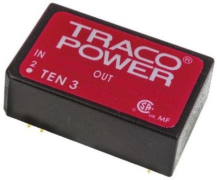 TRACO POWER TEN 3-1222