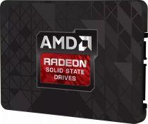 AMD R5SL120G