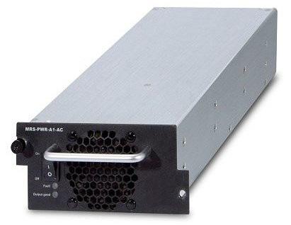 Модуль Planet XGS3-PWR-AC питания, для коммутатора XGS3-42000R, 500 Вт