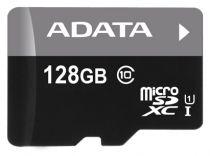 ADATA AUSDX128GUICL10-RA1