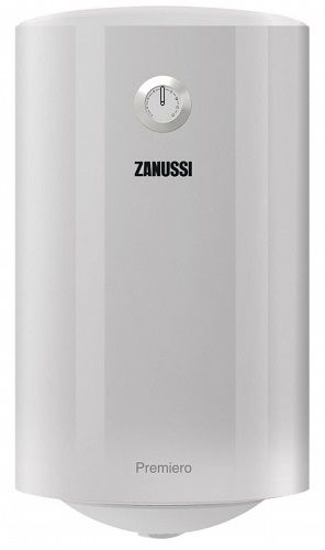 ZWH/S-30 Premiero Водонагреватель Zanussi ZWH/S-30 Premiero ZWH/S 30 Premiero