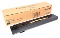 Xerox 006R01529