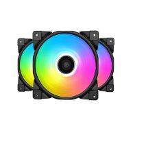 PCCooler HALO RGB KIT