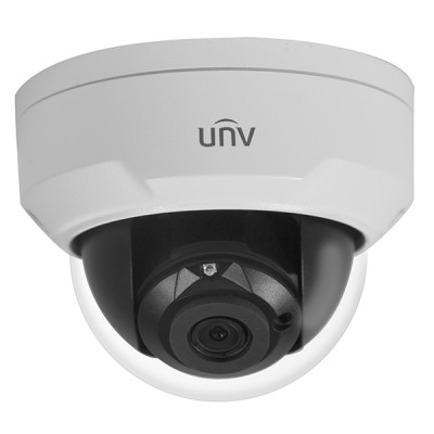 UNIVIEW IPC322LR3-VSPF40-C
