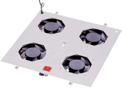 Estap Вентиляторный модуль Estap EVL796M04L00G