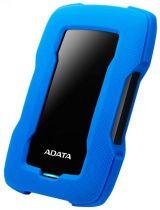 ADATA AHD330-2TU31-CBL