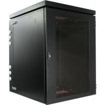 NT WALLBOX IP55 plus 12-66 B