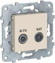 Schneider Electric NU545644