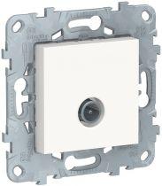 Schneider Electric NU546218