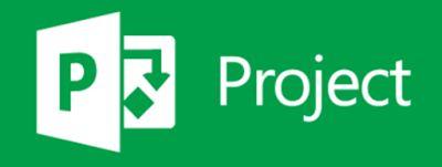 ПО по подписке (электронно) Microsoft Project Plan 1 Corporate Non-Specific (оплата за месяц)