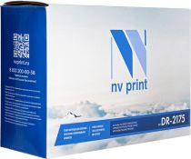NVP NV-DR2175