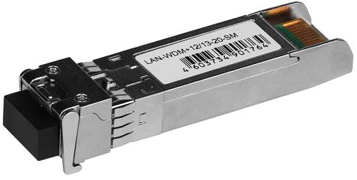 Lanmaster LAN-WDM+12/13-20-SM