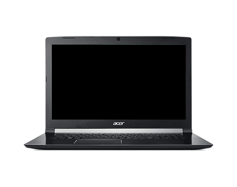 Acer Aspire A717-71G-56CA