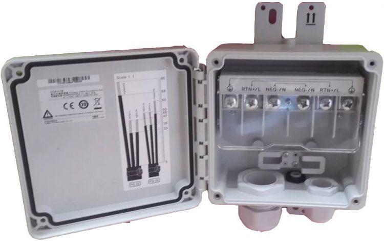 Huawei 02230EYA