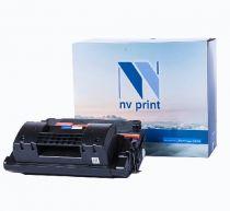 NVP NV-039H
