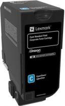 Lexmark 74C5SCE