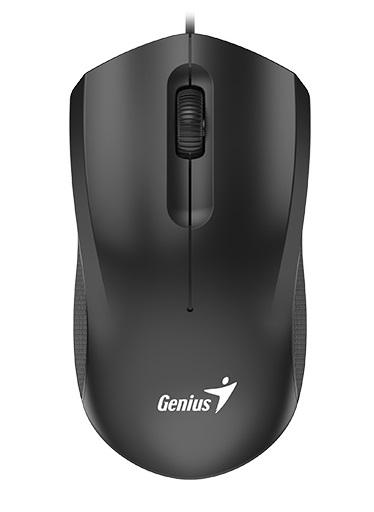 Genius DX-170