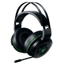 Razer Thresher for Xbox One