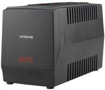 APC Line-R LS1500-RS