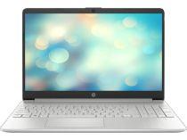 HP 15s-eq0053ur