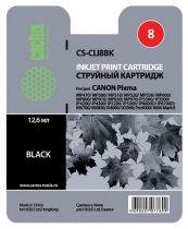Cactus CS-CLI8BK