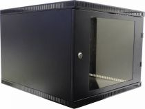 NT WALLBOX LIGHT 9-66 B