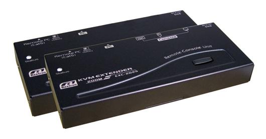 Rextron EXC-3022C