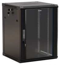 Hyperline TWB-1866-GP-RAL9004