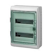 Schneider Electric 13983