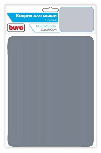 Buro BU-CLOTH