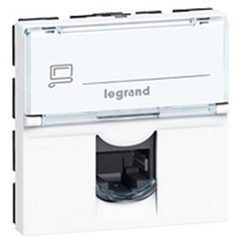 Legrand 76555