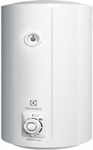 Electrolux EWH 50 AXIOmatic Slim