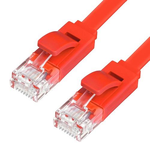 Greenconnect GCR-LNC624-15.0m