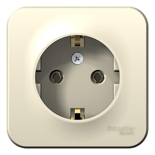Schneider Electric BLNRA010102
