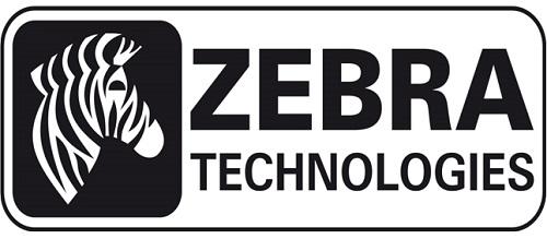 Zebra P1036704-017