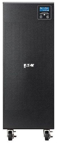 Источник бесперебойного питания Eaton 9E 10000i 9E10Ki 10kVA/8kW Hardwired USB, RS232 USB A-USB B, RS232