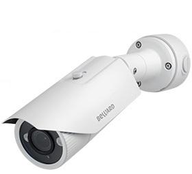 Видеокамера IP Beward B2230RVZ-B1.