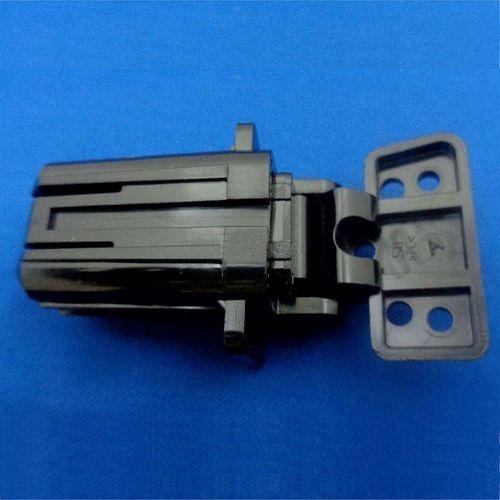 HP A8P79-60011
