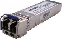 Opticin SFP-1.25G-80-DI